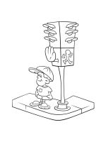 Traffic-lights-coloring-pages-12