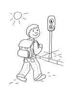Traffic-lights-coloring-pages-13