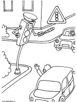 Traffic-lights-coloring-pages-38