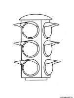 Traffic-lights-coloring-pages-43