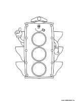 Traffic-lights-coloring-pages-44