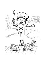 Traffic-lights-coloring-pages-7