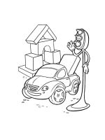 Traffic-lights-coloring-pages-9