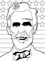 US-Presidents-coloring-pages-11