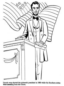 US-Presidents-coloring-pages-12