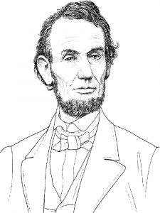 US-Presidents-coloring-pages-13