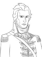 US-Presidents-coloring-pages-14