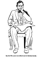 US-Presidents-coloring-pages-15