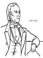 US-Presidents-coloring-pages-16