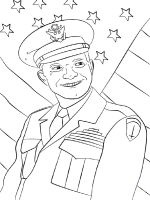 US-Presidents-coloring-pages-17