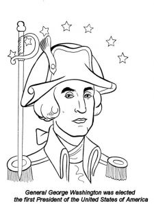 US-Presidents-coloring-pages-18
