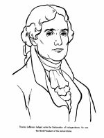 US-Presidents-coloring-pages-2