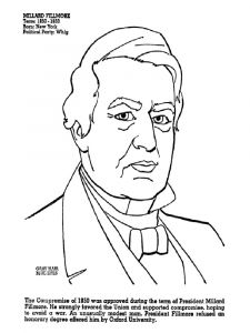 US-Presidents-coloring-pages-21