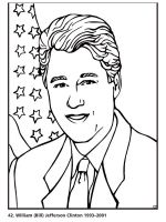US-Presidents-coloring-pages-8