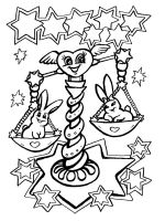Zodiac-coloring-pages-10