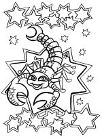Zodiac-coloring-pages-11