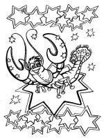 Zodiac-coloring-pages-12