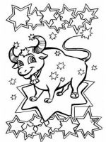 Zodiac-coloring-pages-15