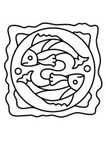 Zodiac-coloring-pages-16