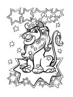 Zodiac-coloring-pages-2