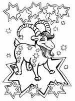 Zodiac-coloring-pages-4