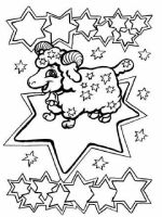 Zodiac-coloring-pages-5