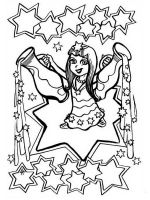 Zodiac-coloring-pages-6