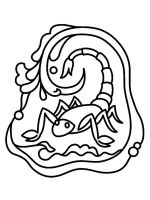 Zodiac-coloring-pages-8