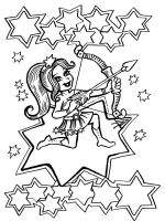 Zodiac-coloring-pages-9