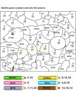 educational-addition-coloring-pages-10