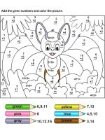 educational-addition-coloring-pages-11