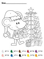 educational-addition-coloring-pages-13