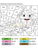 educational-addition-coloring-pages-18