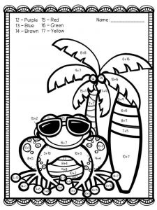 educational-addition-coloring-pages-4