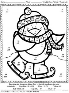 educational-addition-coloring-pages-5