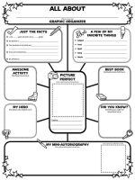 educational-all-about-me-coloring-pages-1