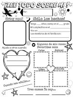 educational-all-about-me-coloring-pages-10