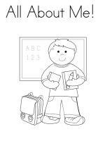 educational-all-about-me-coloring-pages-13