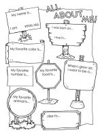 educational-all-about-me-coloring-pages-15