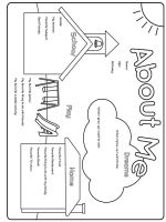 educational-all-about-me-coloring-pages-19
