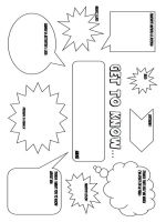 educational-all-about-me-coloring-pages-20