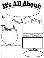 educational-all-about-me-coloring-pages-21
