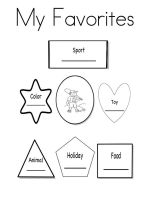 educational-all-about-me-coloring-pages-22