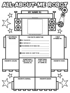 educational-all-about-me-coloring-pages-23