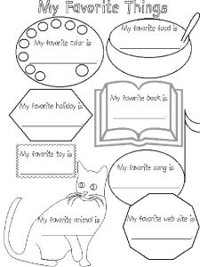 educational-all-about-me-coloring-pages-6
