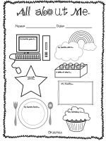 educational-all-about-me-coloring-pages-7