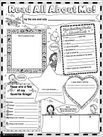 educational-all-about-me-coloring-pages-8