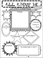 educational-all-about-me-coloring-pages-9