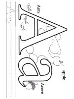 Letter-A-coloring-pages-of-alphabet-11