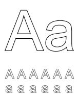 Letter-A-coloring-pages-of-alphabet-13